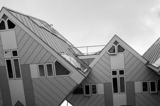 header nbf maisons rotterdam