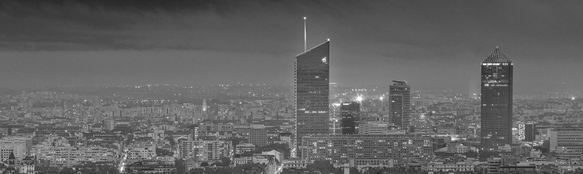 header NBF lyon skyline