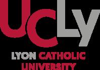 logo de l'UCLy