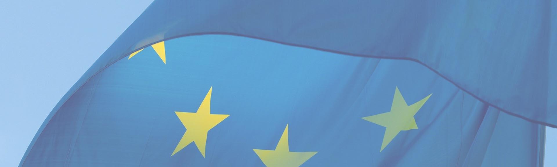 header drapeau europe
