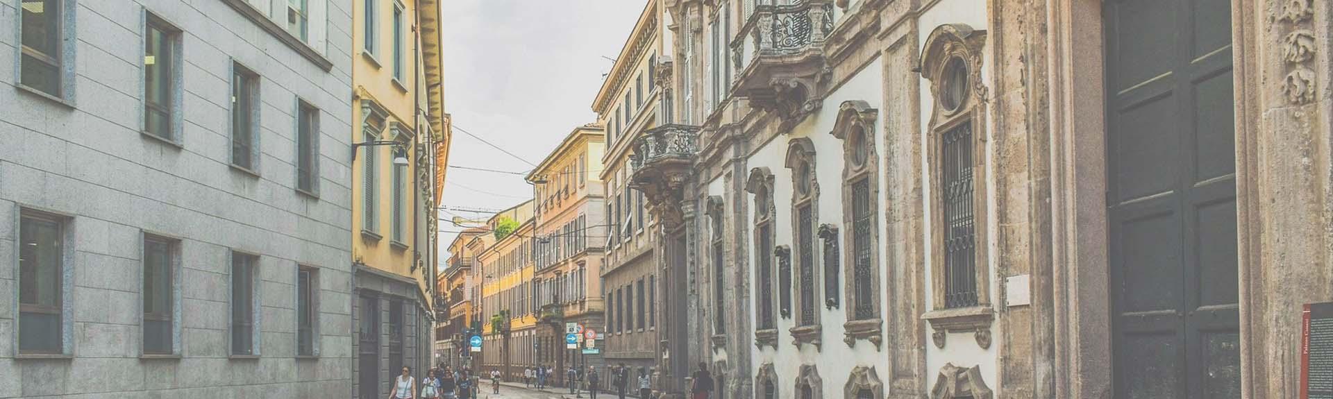 header rue milan